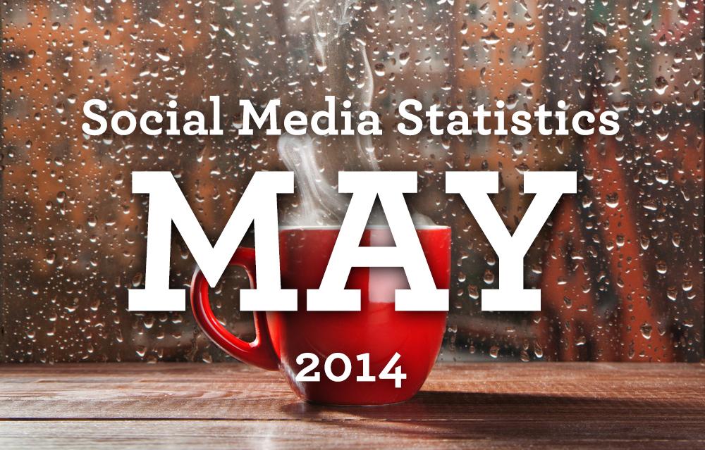 stats_may1