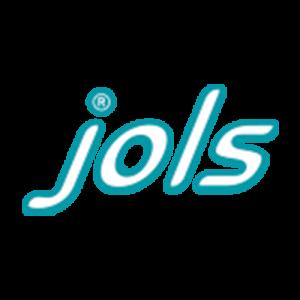 home2_jols