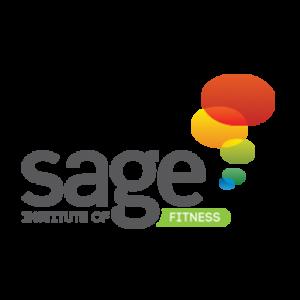 home2_sage