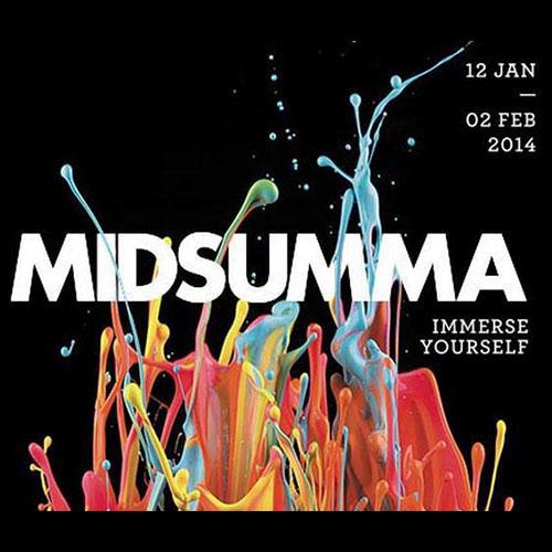 Midsumma Festival
