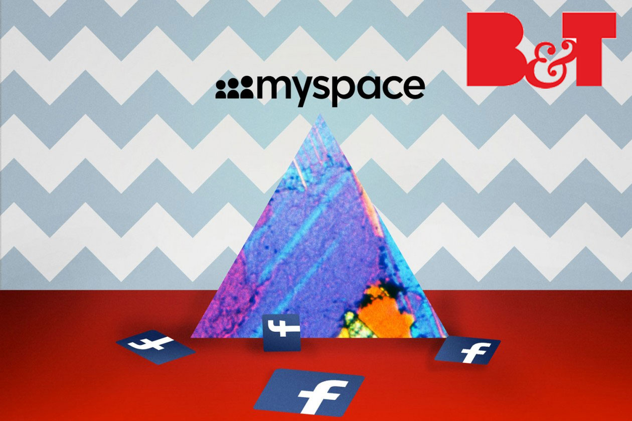 Can Facebook learn from Myspace mishaps?