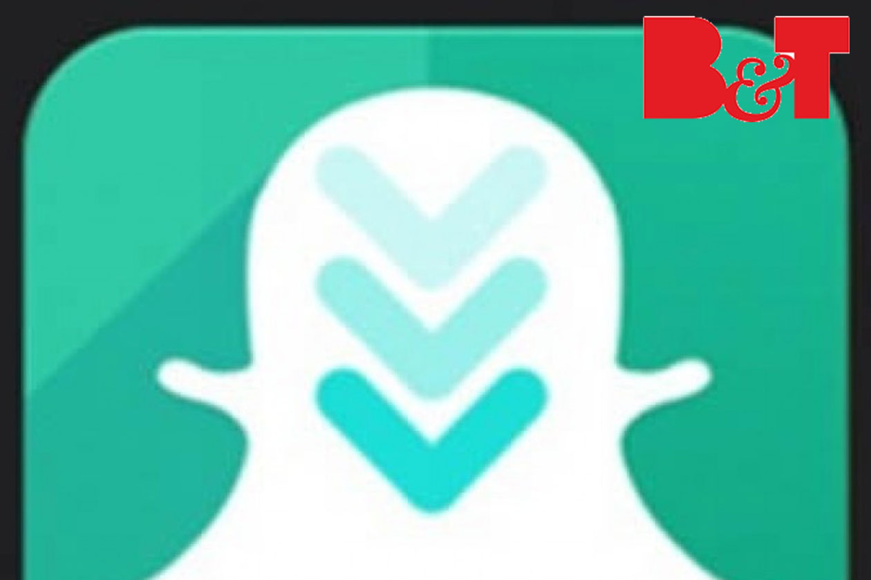 First fitness brand on Snapchat