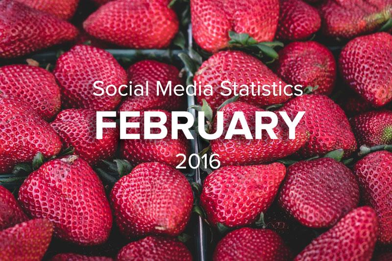 social_stats